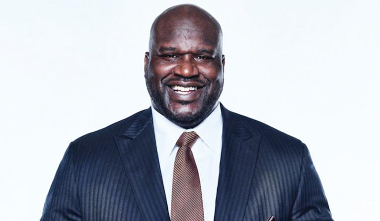 Shaq's biggest investment regret is a lesson for everyone, including you